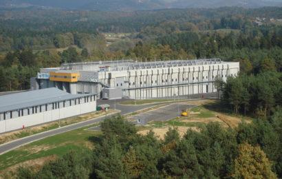 BioHiTech-Global-acquisisce-da-Entsorga-la-licenza-per-la-costruzione-di-un-impianto-da-165.000-tonnellate05