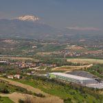 Deco Spa Chieti Italia01