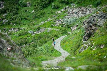 Entsorga sostiene gli atleti e Alvi Trail Liguria01