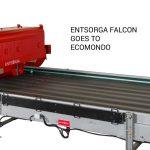 Falcon Entsorga a Ecomondo 2017 01