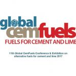 Global Cemfuels Conference Exhibition 2017 01