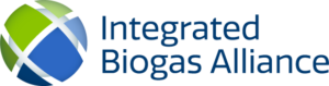 Integrated Biogas Alliance
