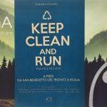 Keep Clean and Run 2016 diventa un libro02