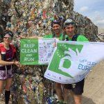 Keep Clean and Run Pulisci e Corri 2016 01