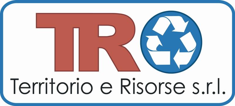 Logo Territorio e Risorse Srl