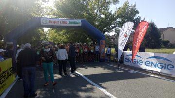 Oltre 1000 runner a Santhià il 1 maggio01