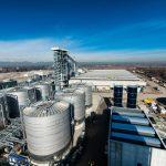Servizio TG2 sulla produzione di bioetanolo di II generazione01