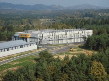 The Simbio Plant Celje Slovenia01
