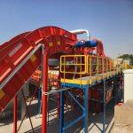 Titan Cement Company Misr Beni Suef Cement Company Beni Suef Egitto01