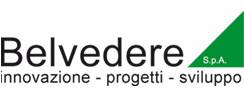 logo Belvedere Spa