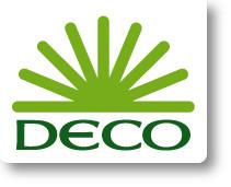 logo Deco Spa