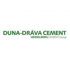 Duna Drava