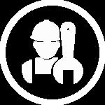 business unit icon