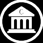 tecnologie bancabili icon